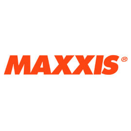 maxxis gumi, abroncs