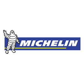 michelin gumi, abroncs